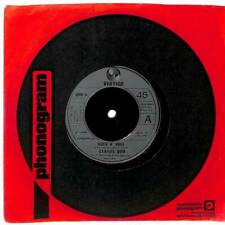 "Status Quo - Rock N' Roll - 7"" Vinyl Record Single"