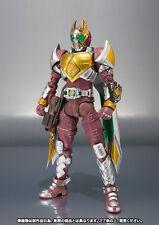 Bandai S.H.Figuarts SHF Kamen Masked Rider Blade Garren Jack Form