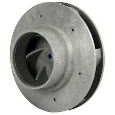 Waterway Executive Spa Pump 4 Hp Wet End Impeller Replacement part 310-4190