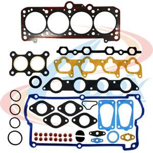 Head Gasket Set  Apex Automobile Parts  AHS9003