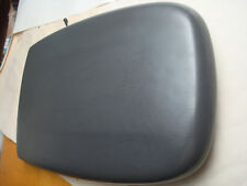 98 99 00 01 02 Lincoln Navigator Expedition Center Console Arm Rest WIDE OEM