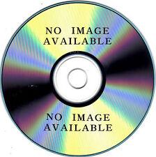 DUSKO GOYKOVICH-RE:BOP-JAPAN CD E78