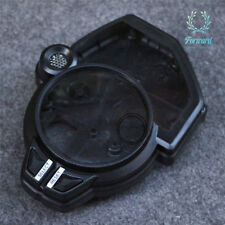 Speedometer Instrument Gauge Housing Cover For Yamaha YZF-R1 09-15 10 12 13 14