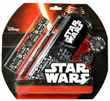 Star Wars Stationery Set School