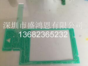 1PCS For  // Membrane Keypad for R&S SMB100A