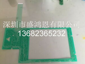 1PCS For  // Membrane Keypad for R&S SMU100A