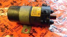 Alfa Romeo Spider Bosch Ignition Coil