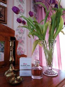 Guerlain Mon Guerlain Eau de Parfum Spray für Damen - 50 ml