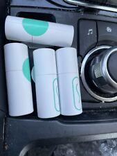 quip floss replacement floss quip
