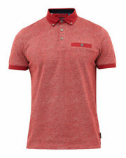 Ted Baker Polo Regular Casual Shirts & Tops for Men