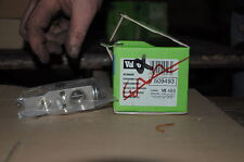 Regulator of air conditioning VALEO : 509493 MERCEDES