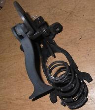 Mercedes Clase C W202 C 180, C200, C250, C280 Sombrero Pull & mecanismo