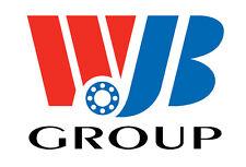 WJB RB6204-RS Wheel Bearing WJB RB6204-RS  - ShopEddies