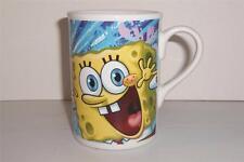 SpongeBob Squarepants Patrick Mug Cup Free Shipping -031445