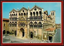 AA0276 Ferrara - Città - La Cattedrale