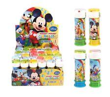 Gadgets et articles de kermesses et tombolas Disney pour la maison