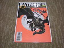 Batman #576 (1940 1st Series) DC Comics NM/MT
