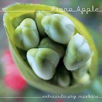 Apple Fiona - Extraordinary Machine [CD]