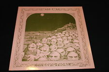 THE BEVIS FROND - Miasma - LP original