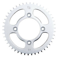 Primary Drive Rear Steel Sprocket 46 Tooth for Honda CRF100F 2011-2013
