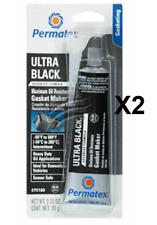 Permatex 82180 Ultra Gasket Maker - Black