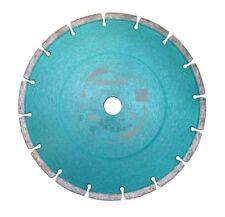 MAKITA DIAMOND BLADE 230mm P-44155