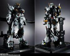 METAL STRUCTURE RX-93 V ( NU ) Gundam KAiTAiSHOUKi 1/60 Tamashii P-Bandai New!!