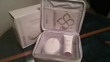 Serious Skin Care Microcurrent Facial Toning System Unisex Beauty Product