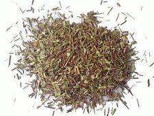 2 kg Rooibos green organic, rooitea 35,6£/kg [n204 xg]