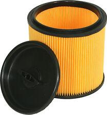 Filtro Filtro de pliegues duración filtro con tapa Parkside PNTS 1500 b3 Ian 104474 Lidl