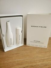 NEW Rodan + and Fields PORE CLEANSING SYSTEM MD. Condition is New!