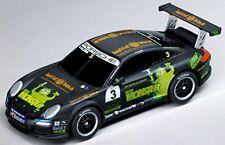 Carrera 20061216 Go Porsche Gt3 Cup