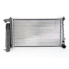 Kühler, Motorkühlung THERMOTEC D7P054TT