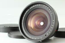【NEAR MINT】 LEICA LEITZ ELMARIT R CANADA 19mm F2.8 Lens 3Cam from JAPAN