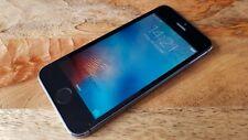 Apple iPhone 5s Space Grey 16GB UNLOCKED!