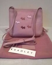 Radley Zip Handbags Evening Bags