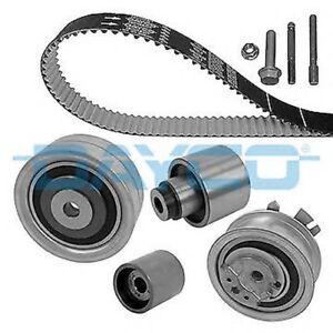 Verteilung Kit Für Skoda Audi VW Seat 1.6 - 2.0 Tdi = KTB788