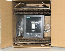 Siemens 3RV1073-7GL10 KOMPAKTLEISTUNGSSCHALTER 3RV1  NEW NEU