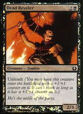 Dead Reveler FOIL | NM | Return to Ravnica | Magic MTG