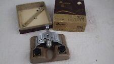 Vintage Revere S-200 Film Splicer - Vintage Film Photography Equipment