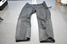 Sugoi Resistor Men's Cycling Pants, Black, Size L, New
