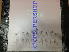 Girls' Generation All About Paradise in Phuket 6 DVD Photobook Good SNSD KOR VER