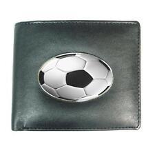 Unbranded Leather Bifold Wallets for Men