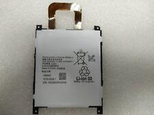1pcs New Battery For Sony Xperia L39T L39U C6916 LIS1532ERPC 3000mAh