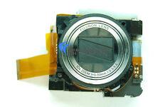 Zoom Optical Lens Unit Part for Fuji Fujifilm F70 F75 F80 F85 SILVER A0278