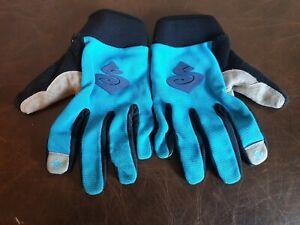 Sweet Protection Gloves