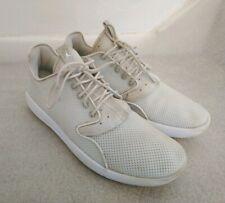 Nike Air Jordan Eclipse Trainers Size UK 6.5 / EU 40.5 | 724369-100 | White Grey