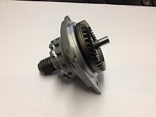 NEW GENUINE MILWAUKEE SPINDLE HUB ASSEMBLY 14-73-0430