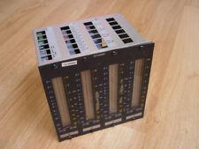 Studer ReVox  A990  Bargraph Mono  1.913.420.00