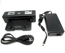 HP 230W Docking Station Pumba 1.0 A7E34AA#ABA (5/T)